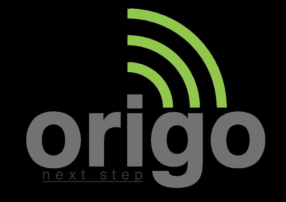 Origo Solutions